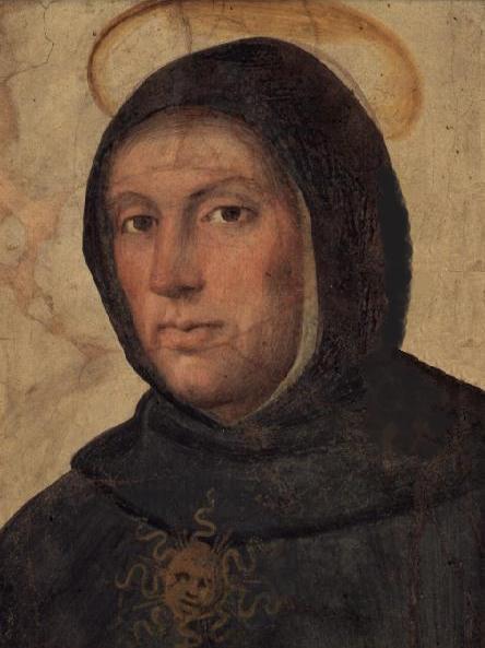 Ficheiro:Thomas Aquinas by Fra Bartolommeo.jpg