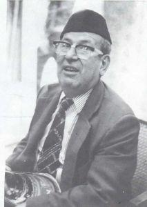Murad Dagestani