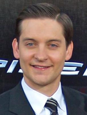 File:Tobey Maguire by David Shankbone crop.jpg