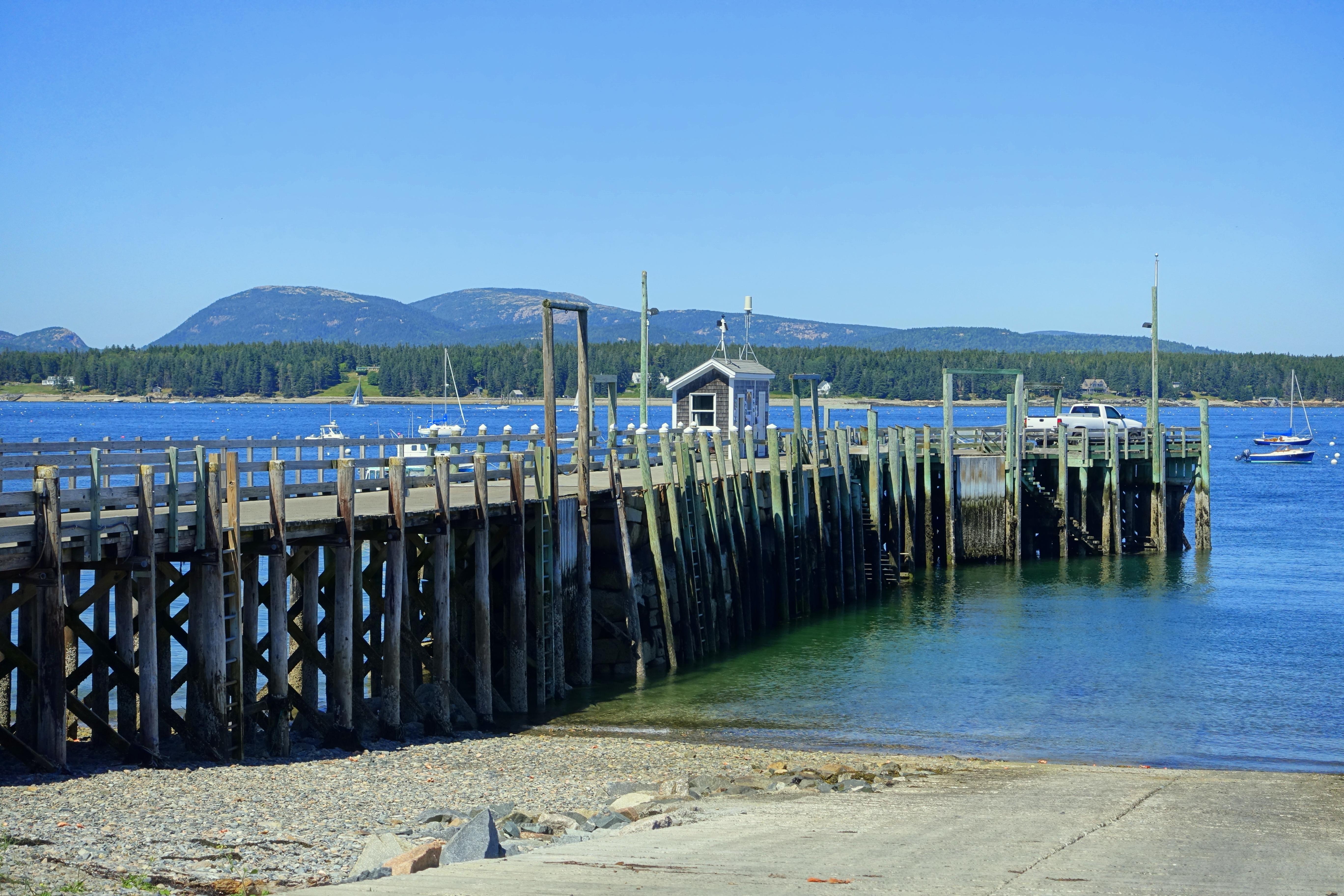 Great Cranberry Island Wikipedia