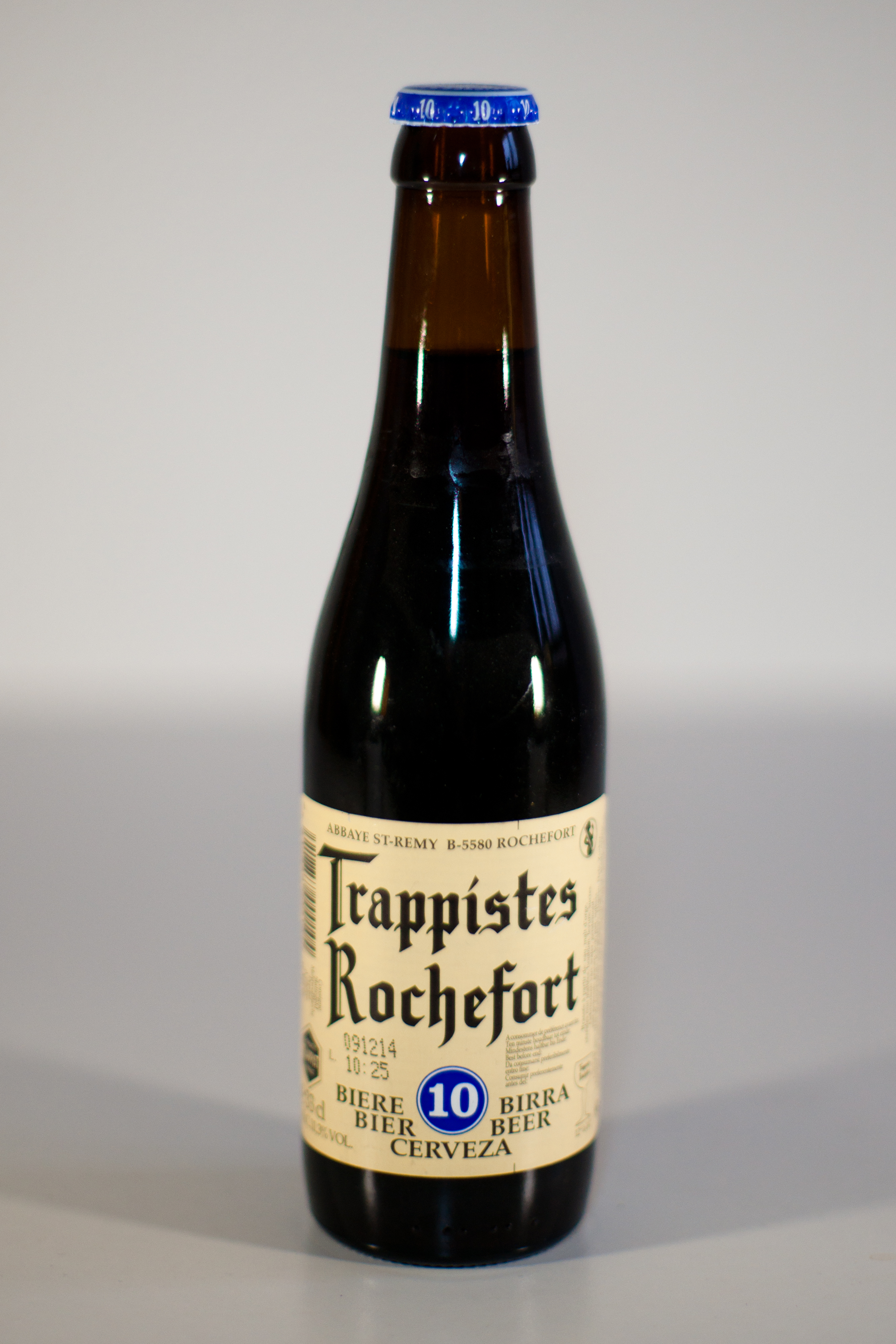 Related Keywords & Suggestions for trappistes rochefort 10