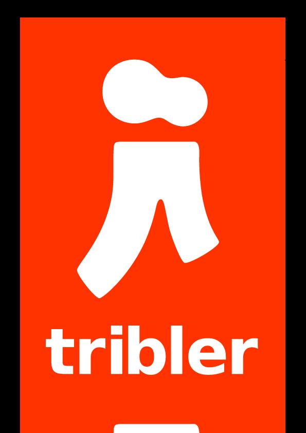 Tribler (grafico servido por Wikimedia)