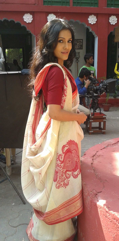 Trishna Mukherjee - Wikipedia