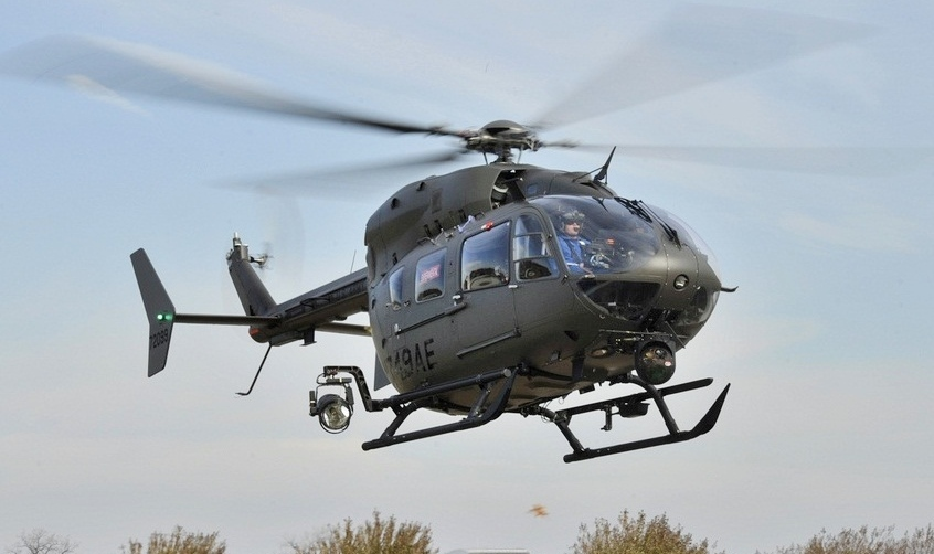 UH-72A_at_Pentagon_in_2011.jpg