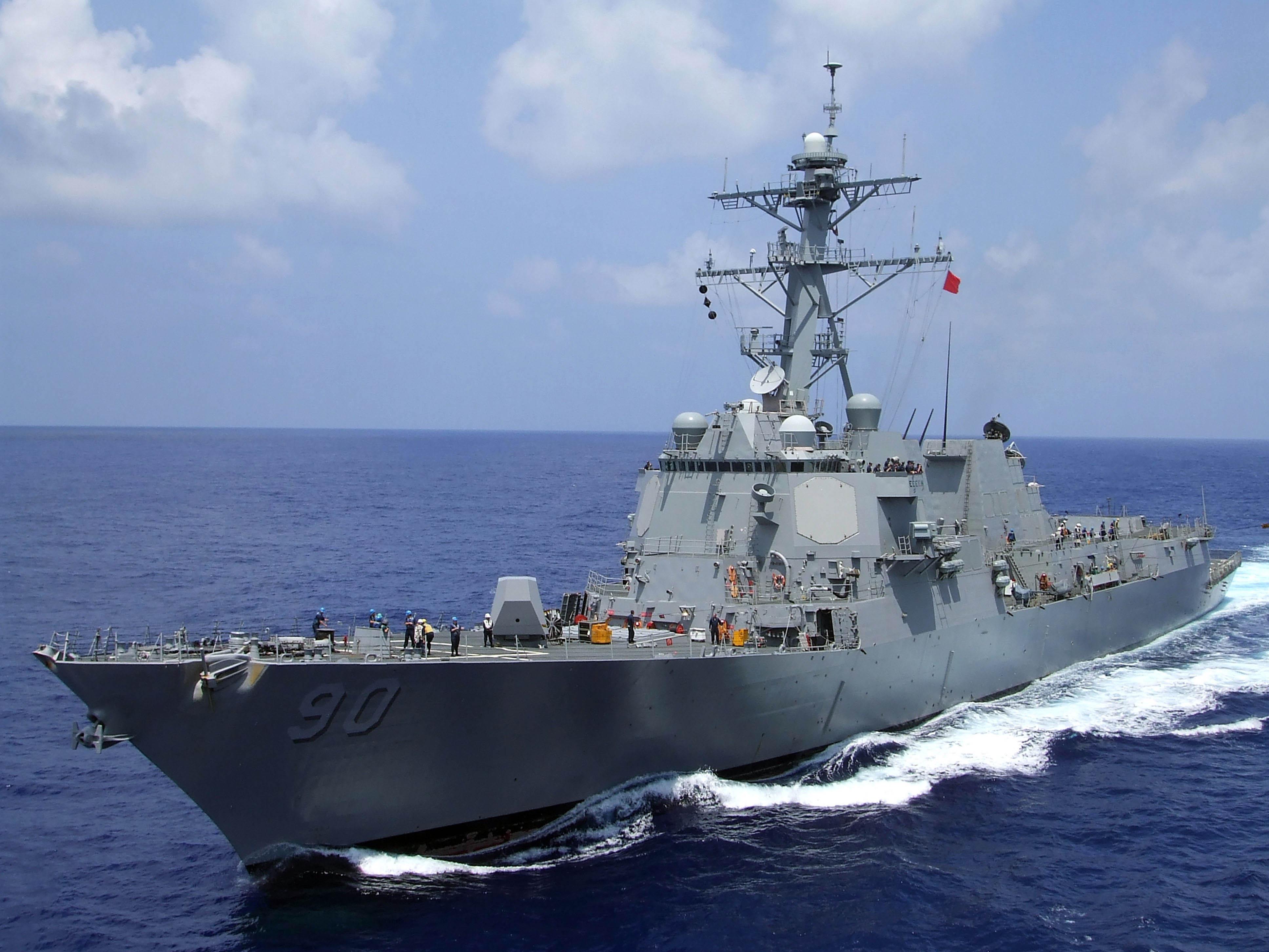 File:US Navy 070412-N-5806R-09...