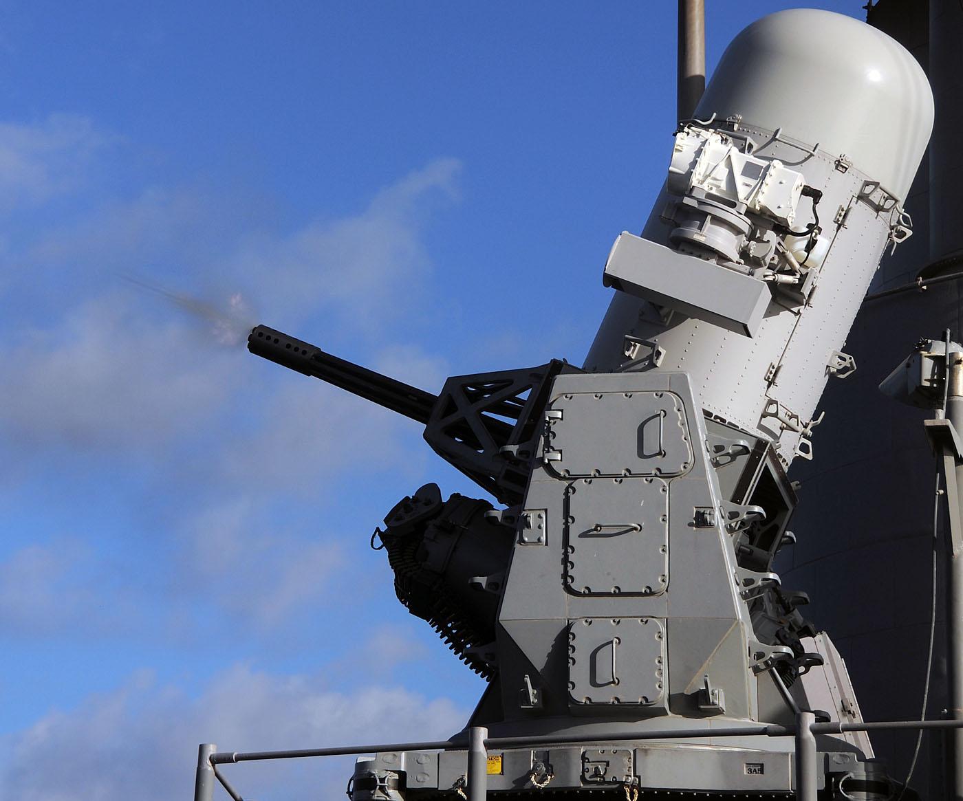 File Us Navy 101026 N 3885h 030 The Mk 15 Phalanx Close In