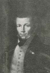 Václav Bojer (1795-1856).jpg