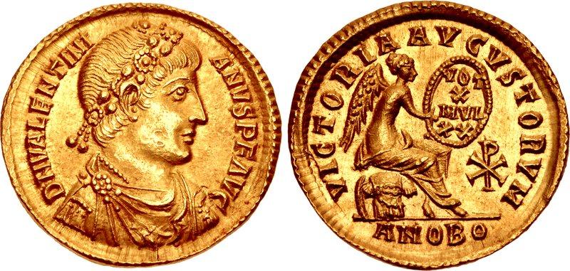 Valentinian1cng10100650.jpg