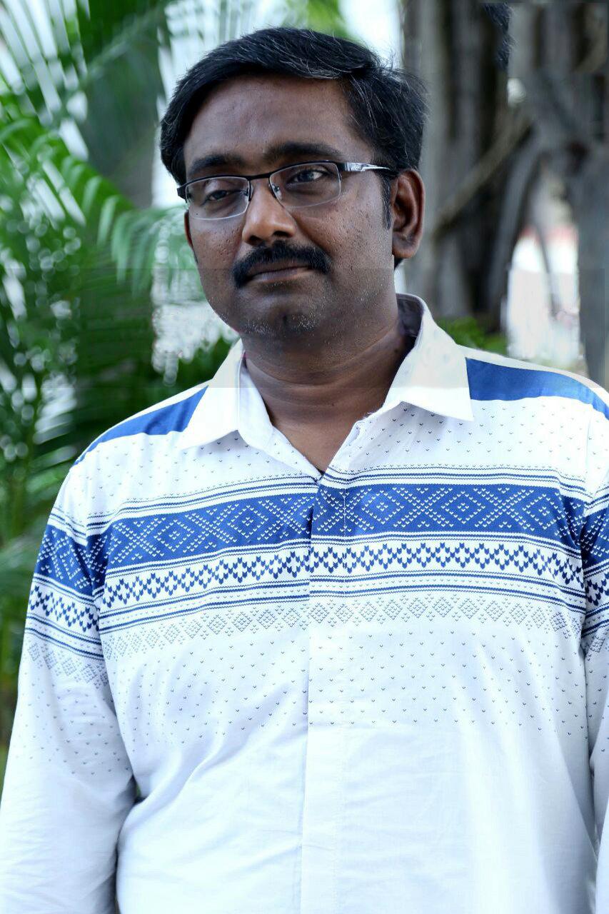 Vasanthabalan Wikipedia