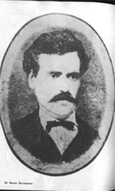 Vasil Petleshkov.jpg