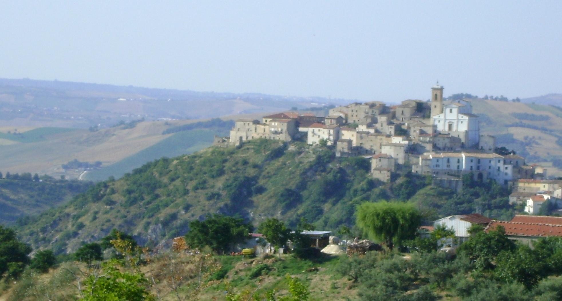 Hotel San Vito Lo Capo  Stelle