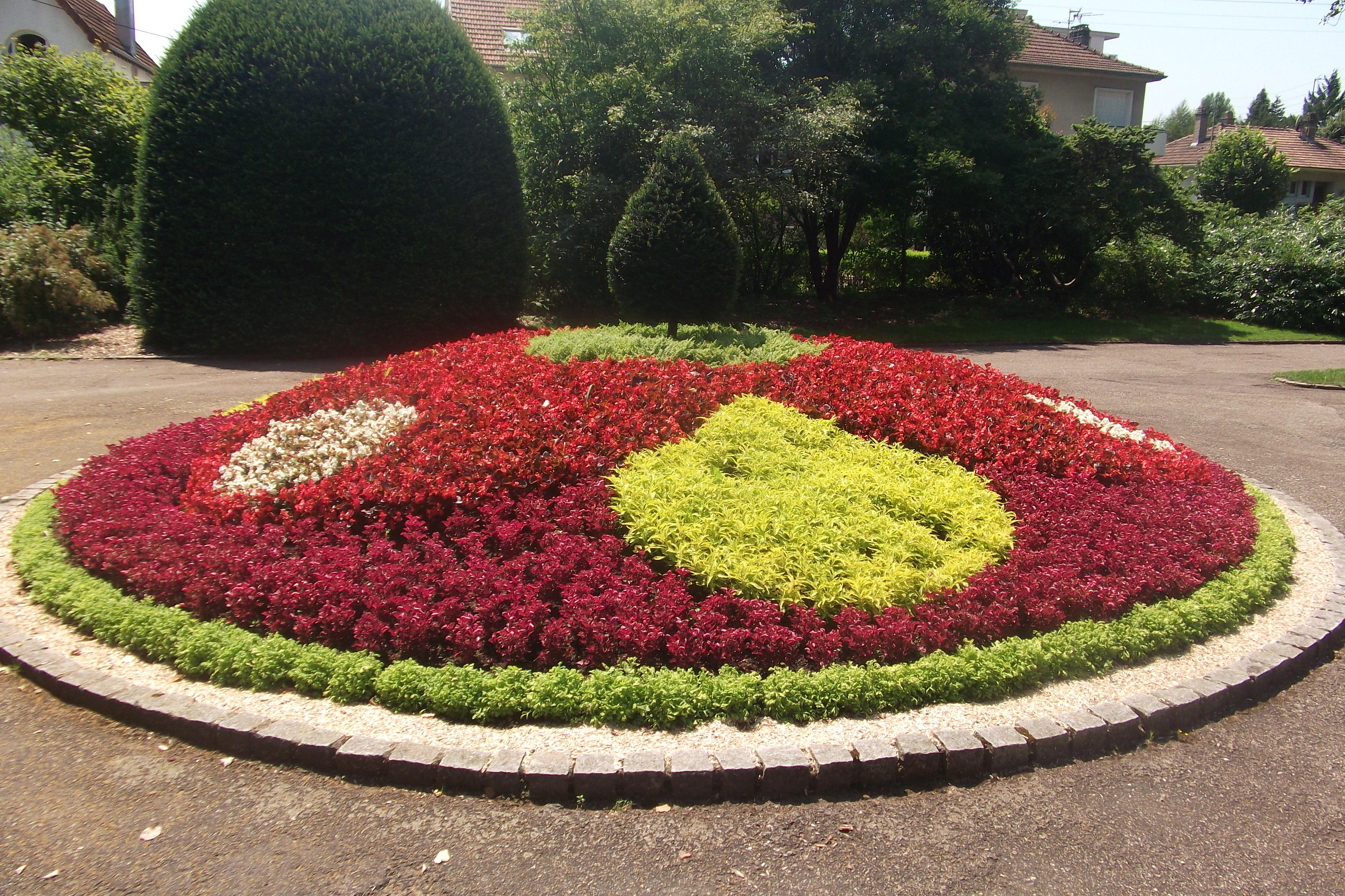File Vesoul Jardin Anglais 4 Jpg Wikimedia Commons