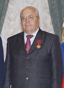 Viktor Sadovnichiy 20 May 2009.jpg