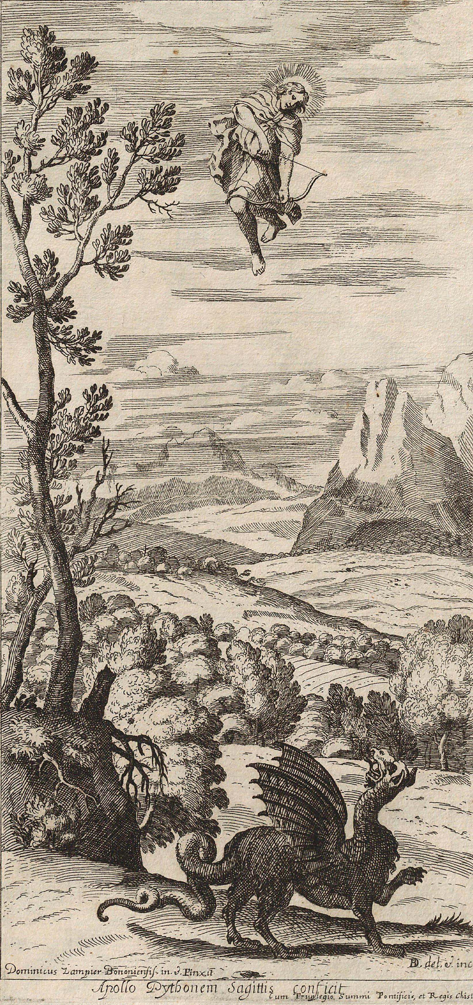 File:Villa Aldobrandina Tusculana -Dominique Barrière - Apollon