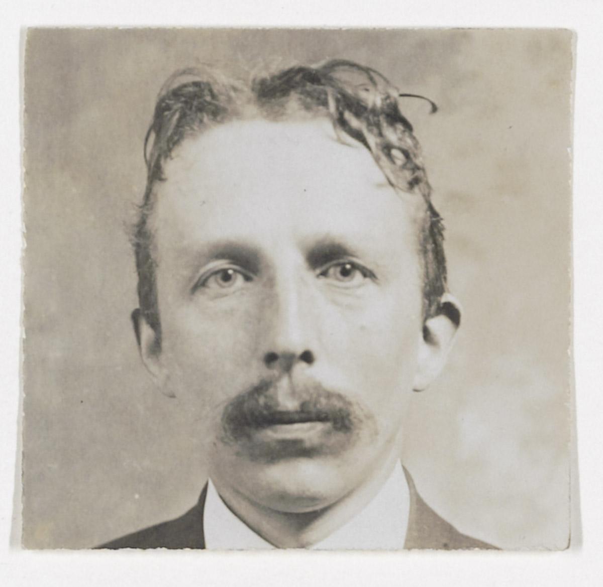 File Vincent Willem Van Gogh 1915 Jpg Wikimedia Commons