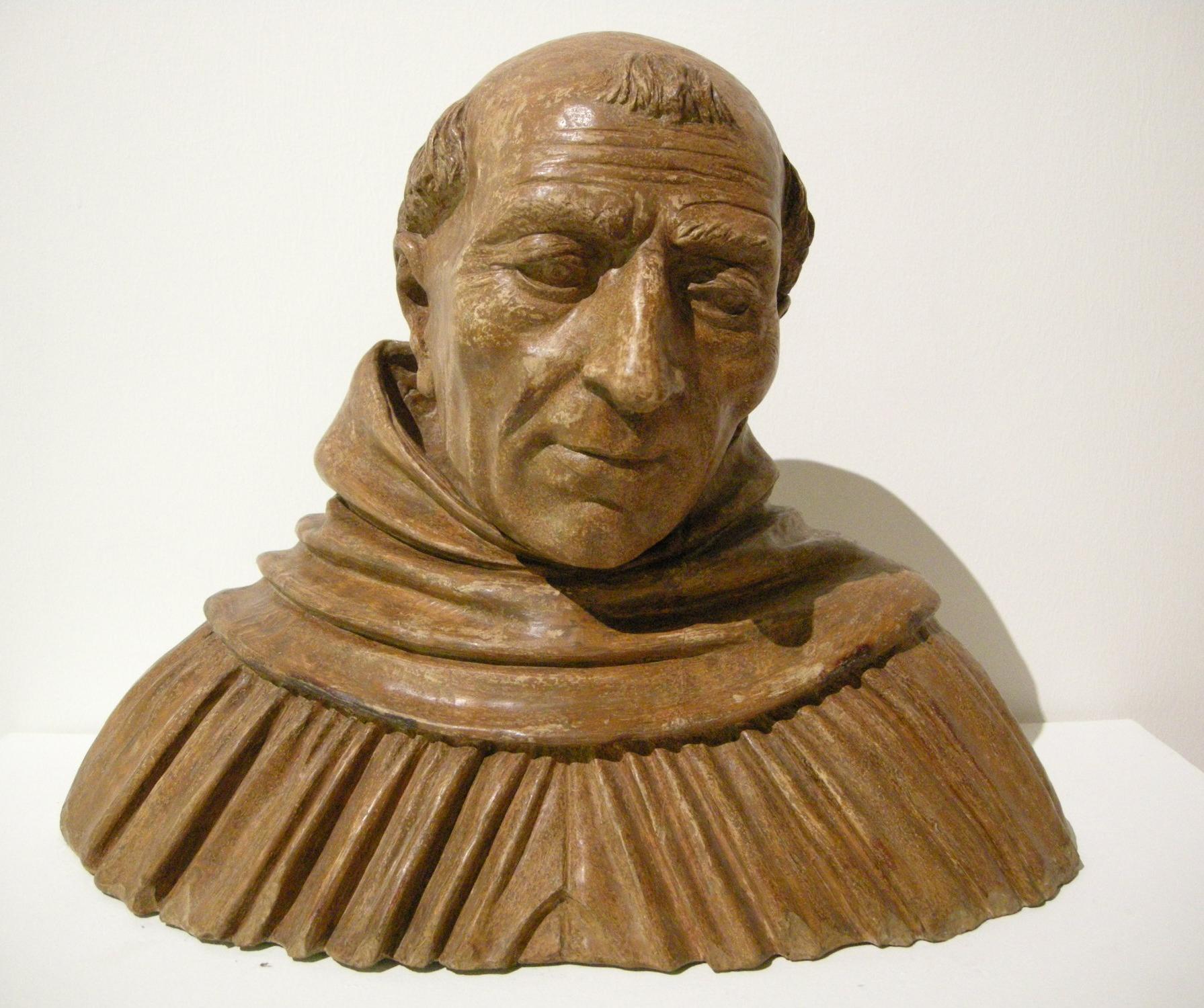 https://upload.wikimedia.org/wikipedia/commons/5/5c/Vincenzo_onofri%2C_sant%27alberto_magno%2C_1493.JPG