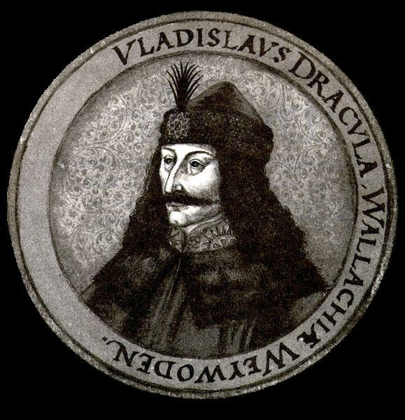 http://upload.wikimedia.org/wikipedia/commons/5/5c/Vlad.dracula.jpg