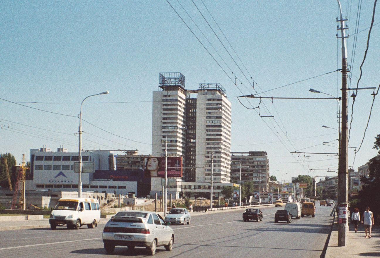 Достопримечательности волгограда русско-английский сайт сайты строительных фирм севастополя