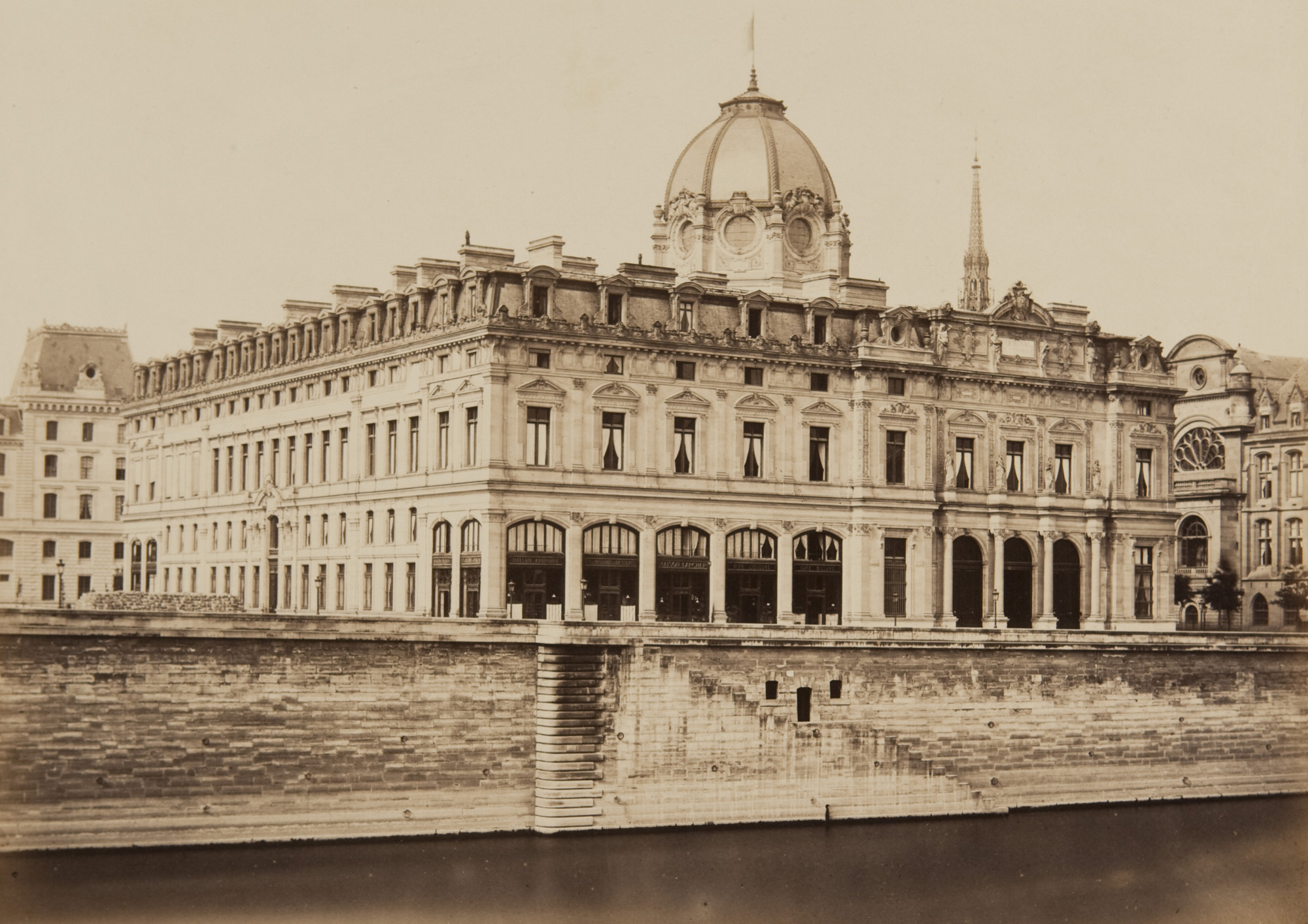File:Vues de Paris en Photographie 1858.jpg