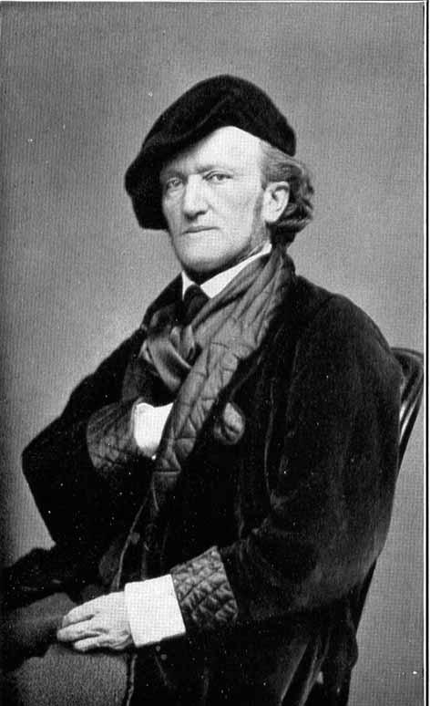 Wagner_Paris_1867_1.jpg