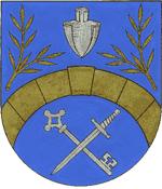 Wappen_Weidenhahn.png