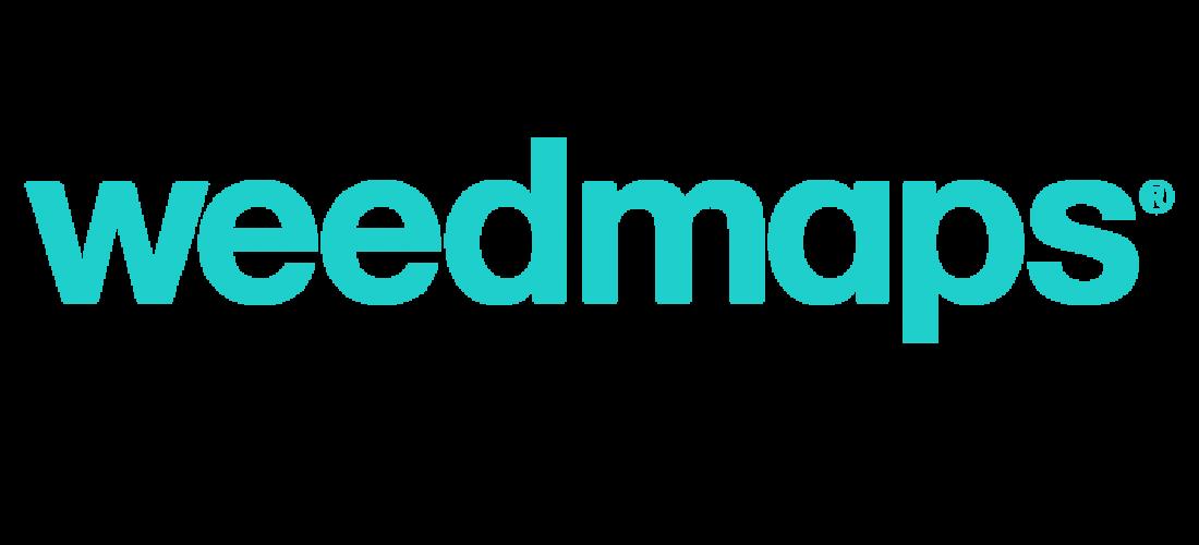 File:Weedmaps logo.png - Wikimedia Commons