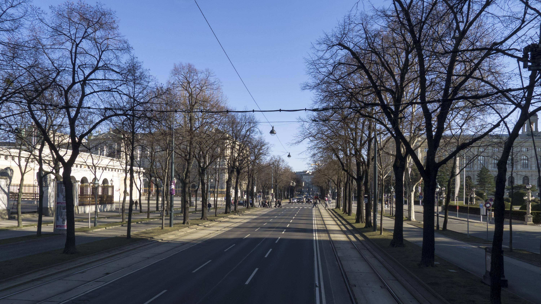 Wien 01 Burgring a.jpg