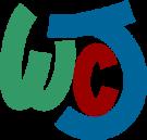 Wikimedia Conference Japan Logo