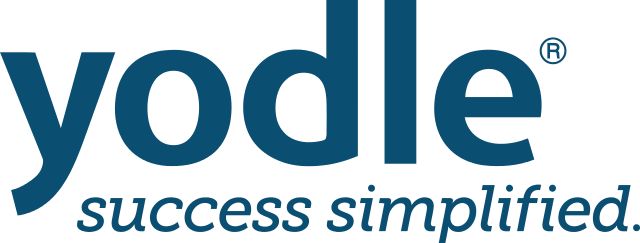 yodlelogo