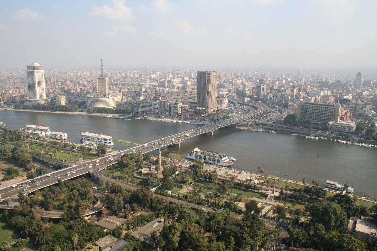 Cairo Bilder News Infos Aus Dem Web