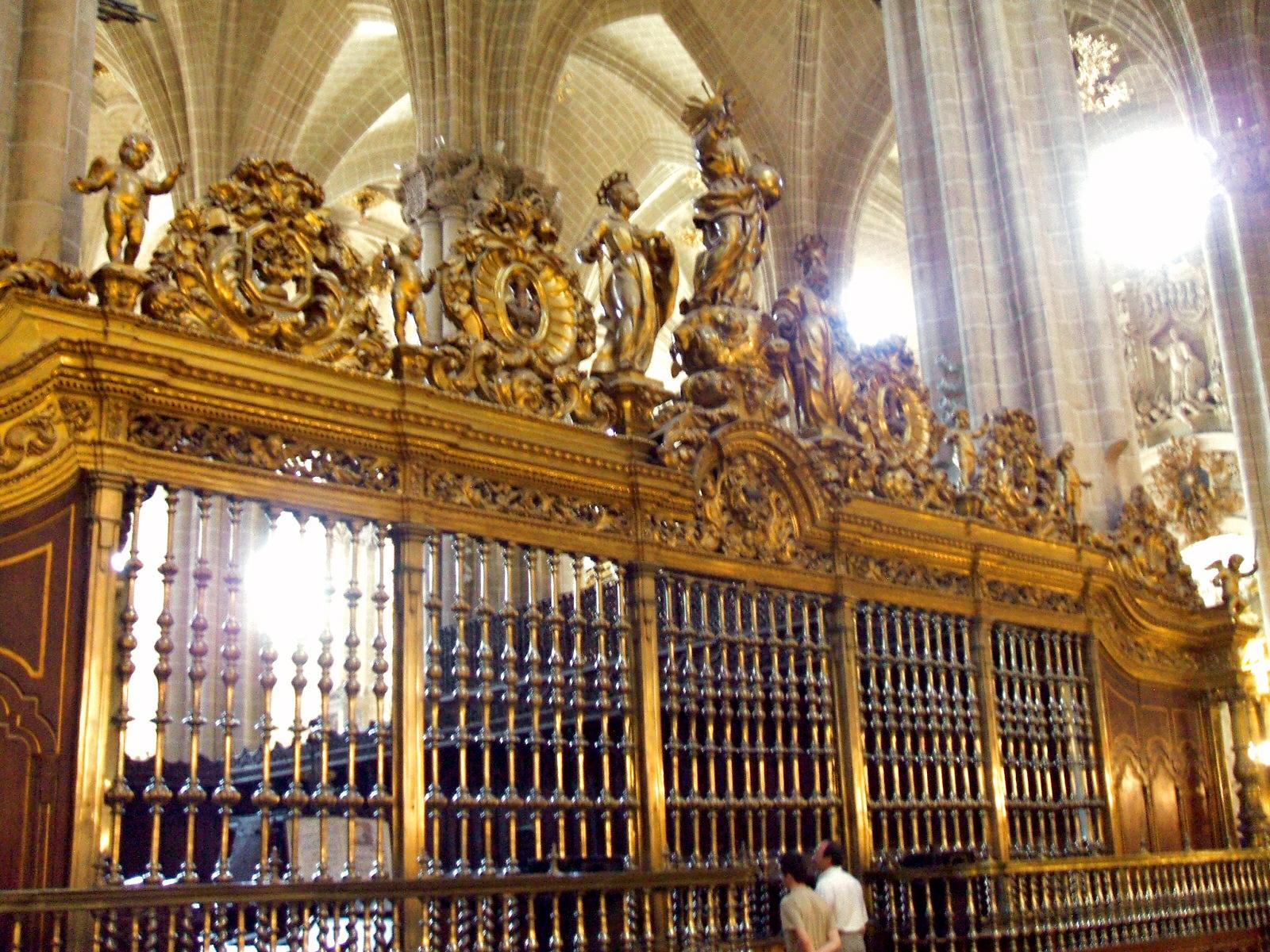File:Zaragoza - La Seo 31.JPG - Wikimedia Commons
