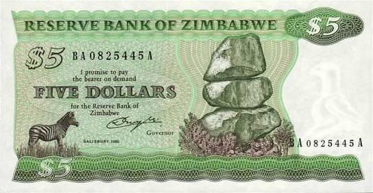 Zimbabwe_$5_1980_Obverse.jpg