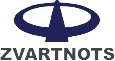 Zvartnots International Airport (logo).png