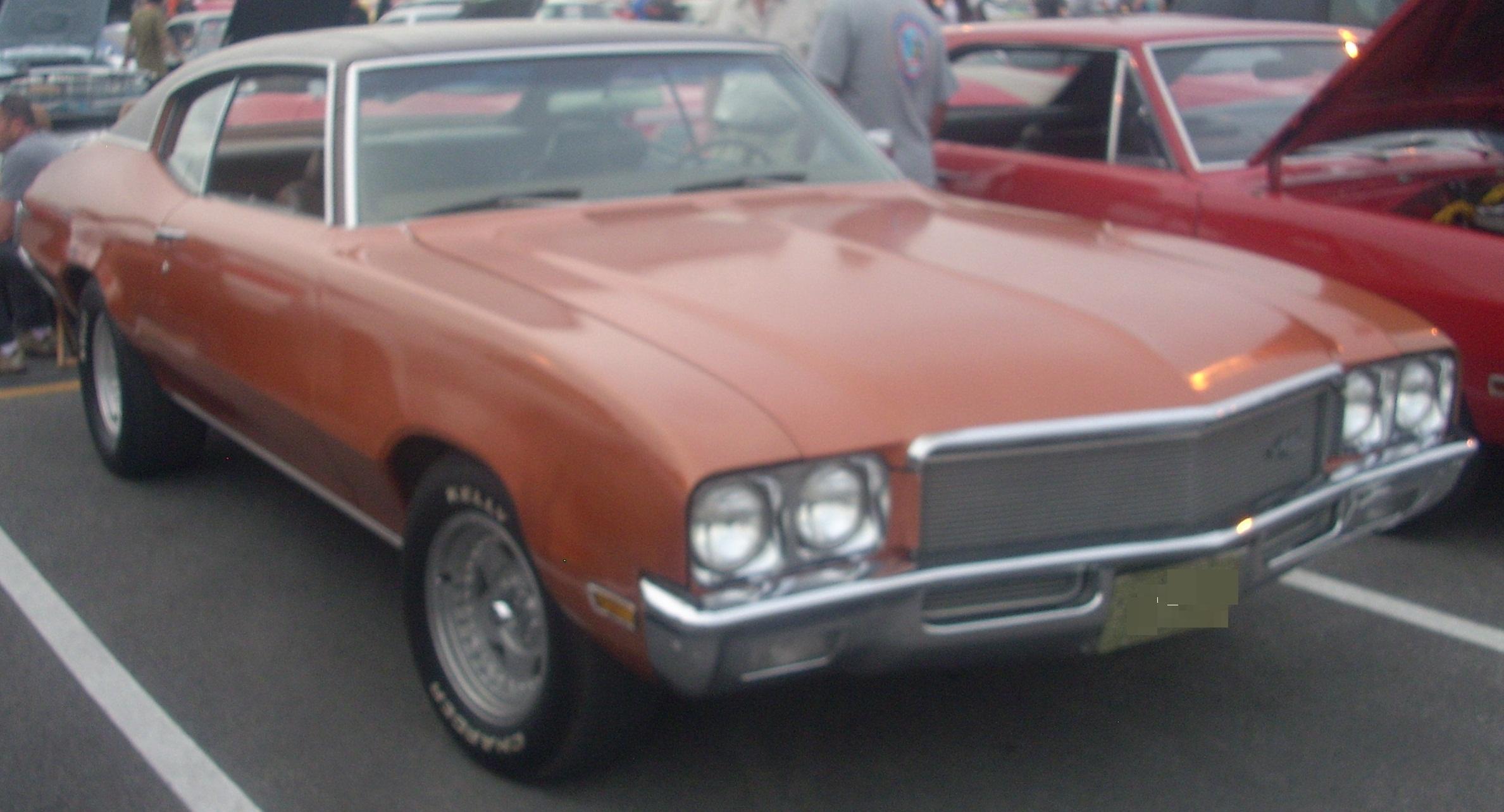 File:'71 Buick Skylark Coupe (Centropolis Laval '10).jpg - Wikipedia ...