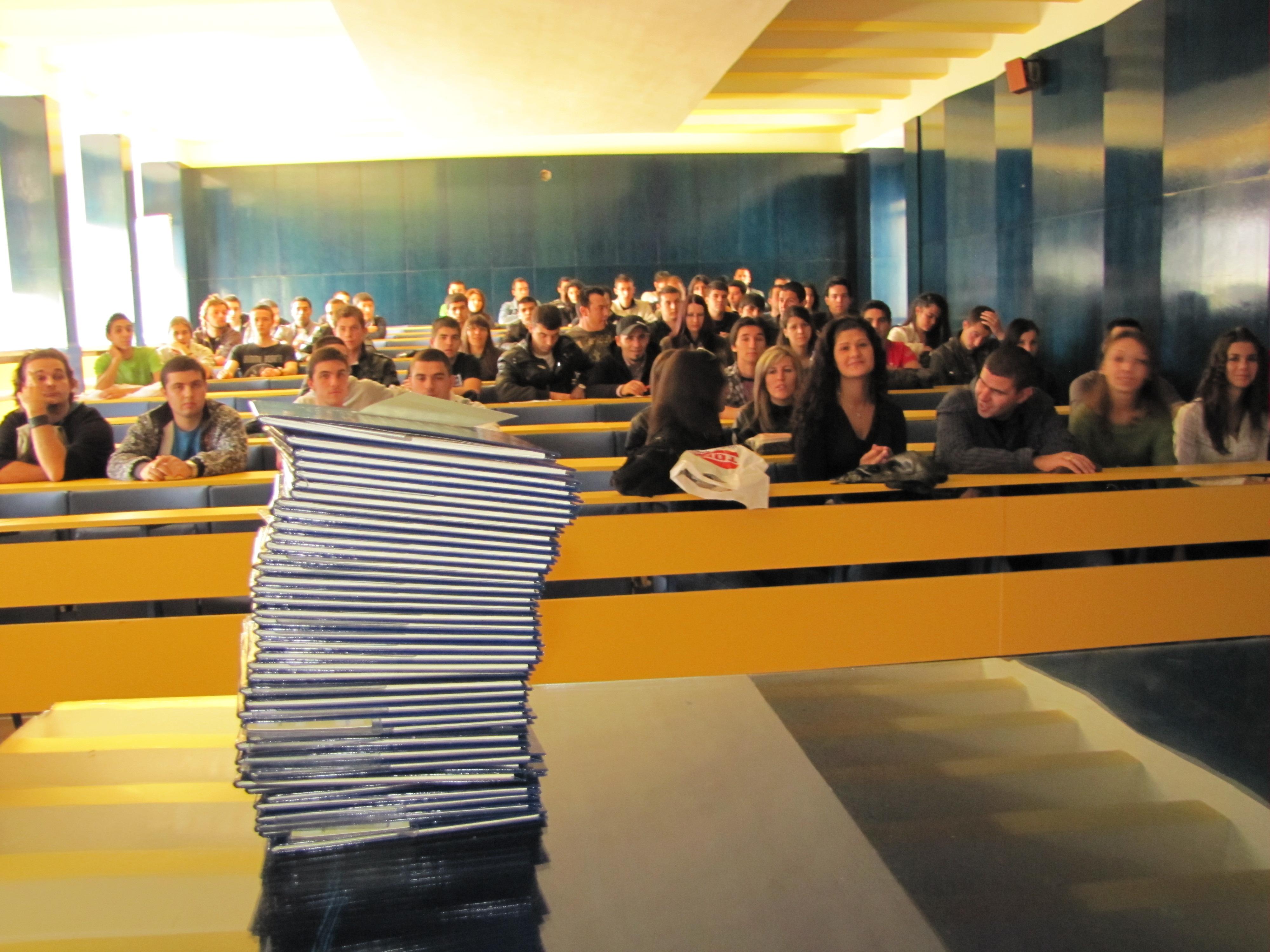 студенти скрыта камера