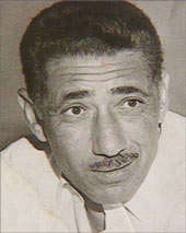 Abdel Hakim Amer Egyptian politician and general