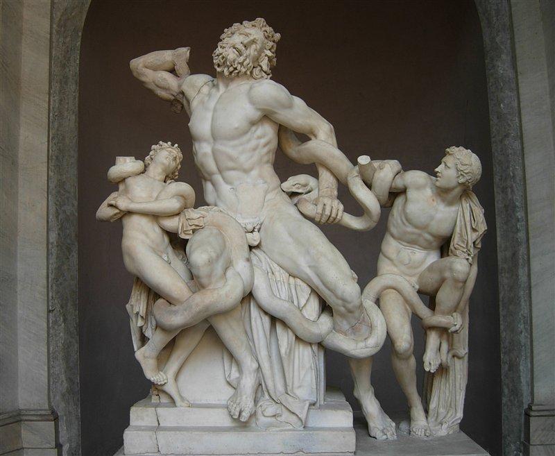 00000 - Vatican - Pius-Clementine Museum (3482893024).jpg