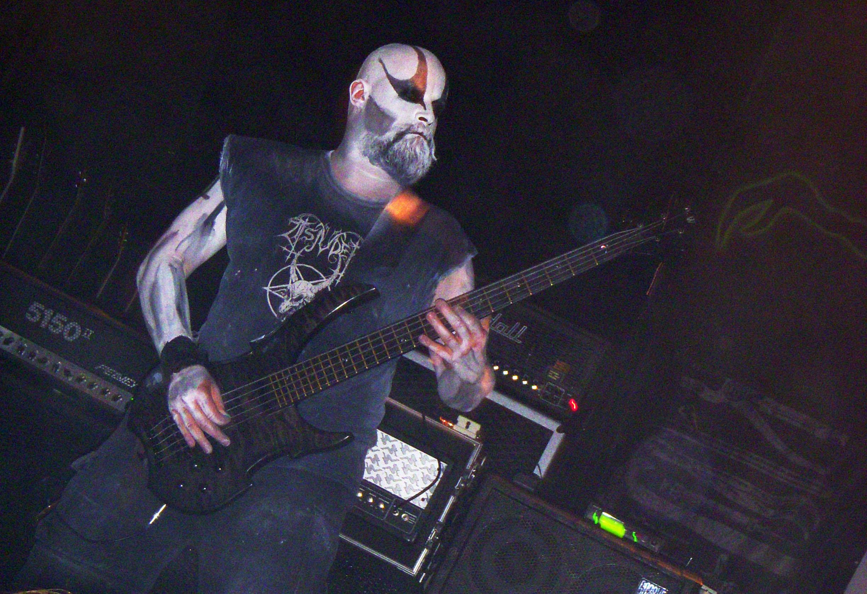 File:1349 bassist.jpg