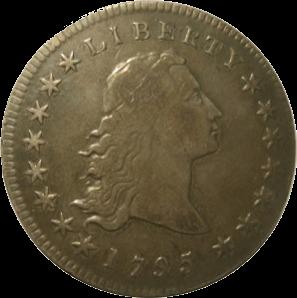 1795DollarObverse.png