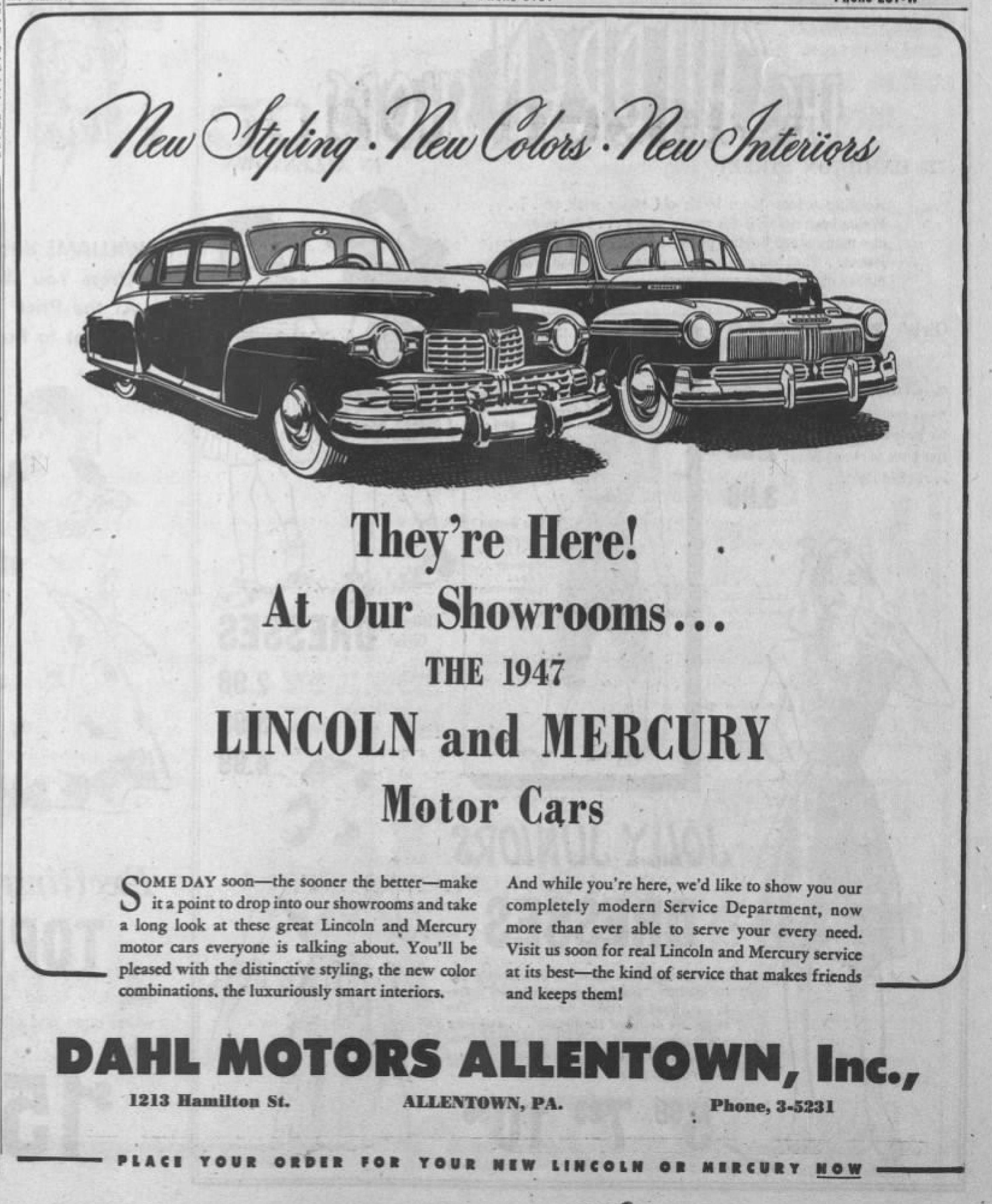 1947_-_Dahl_Motors_-_25_Apr_MC_-_Allento