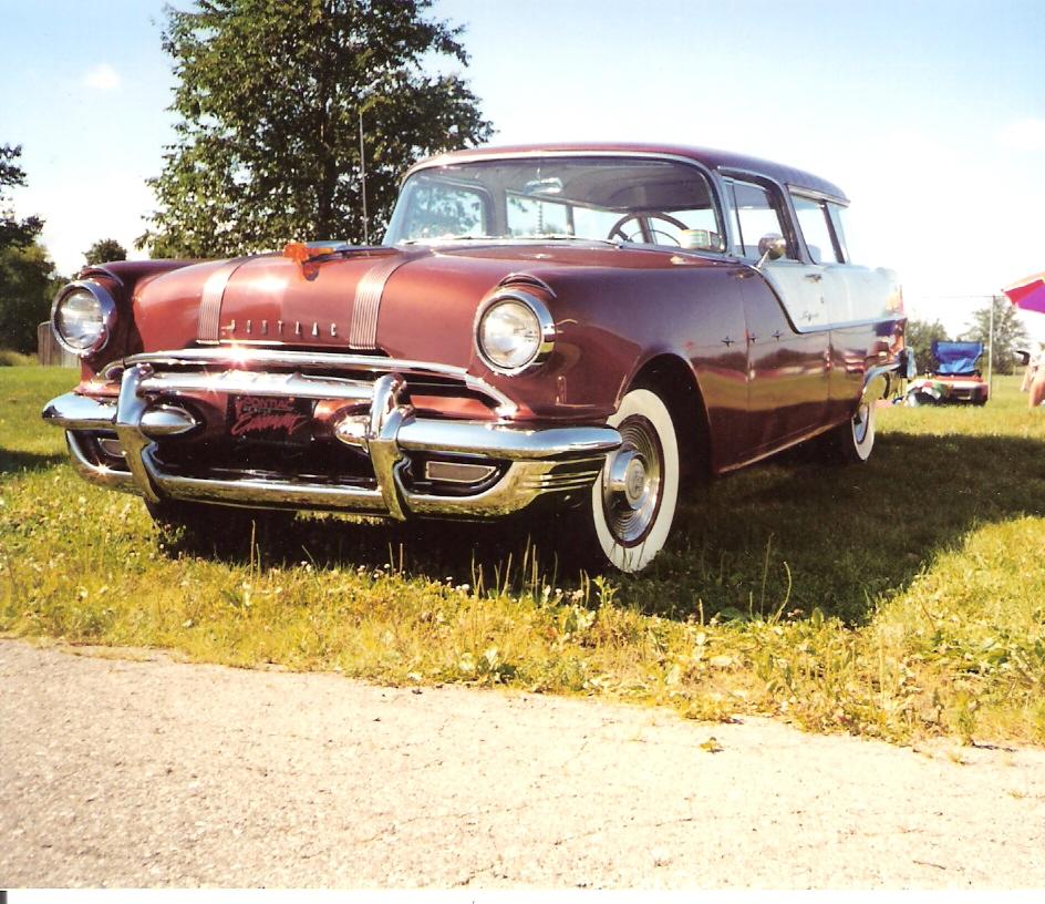 the 2014 pontiac parisienne thread - Page 2 1955_Pontiac_Star_Chief_Custom_Safari