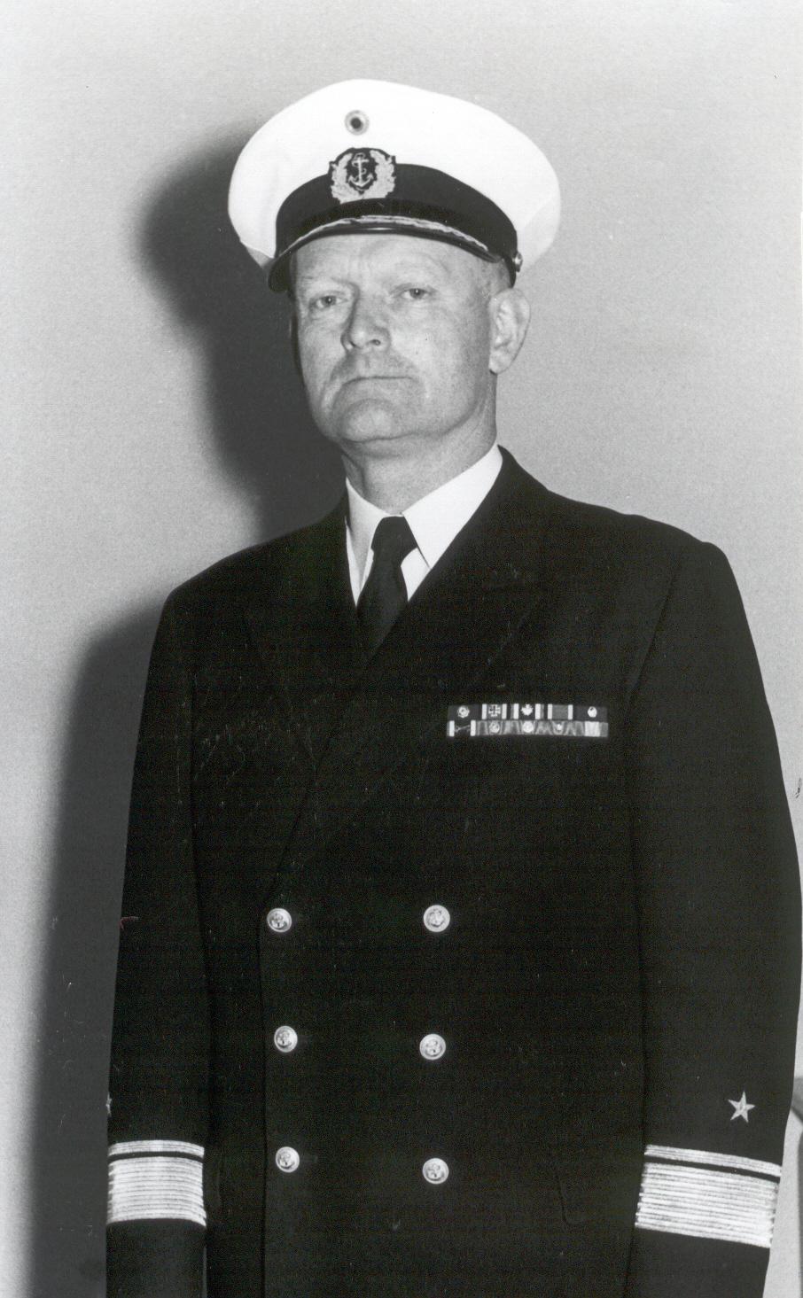 Hubert von wangenheim wikipedia for Topdeq hunenberg