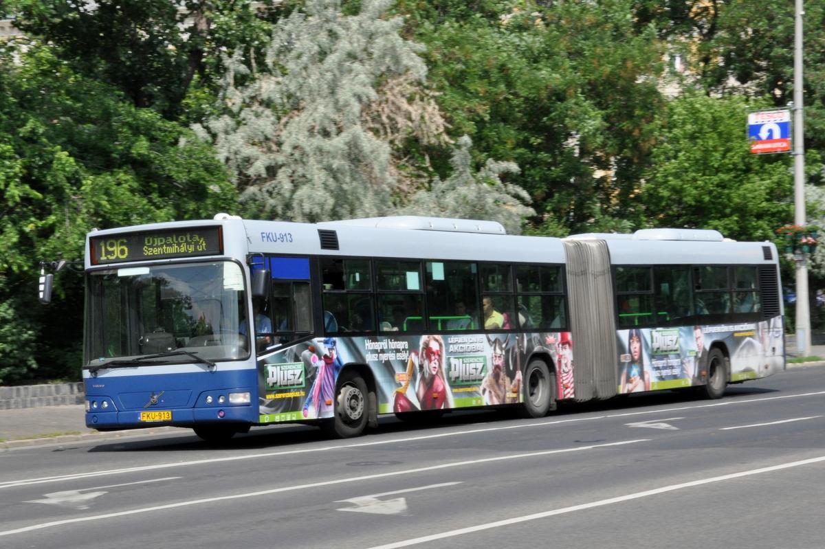 196 Os Busz Budapest Wikip 233 Dia