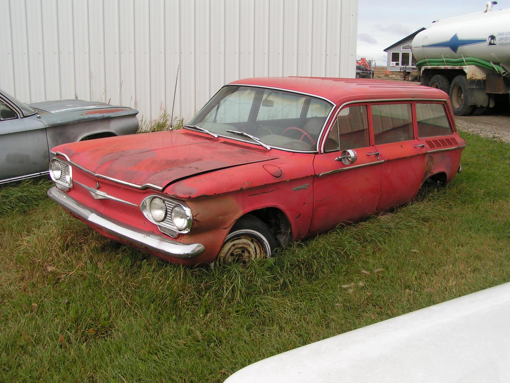 File 1961 Chevrolet Corvair Lakewood 1468578260 Jpg