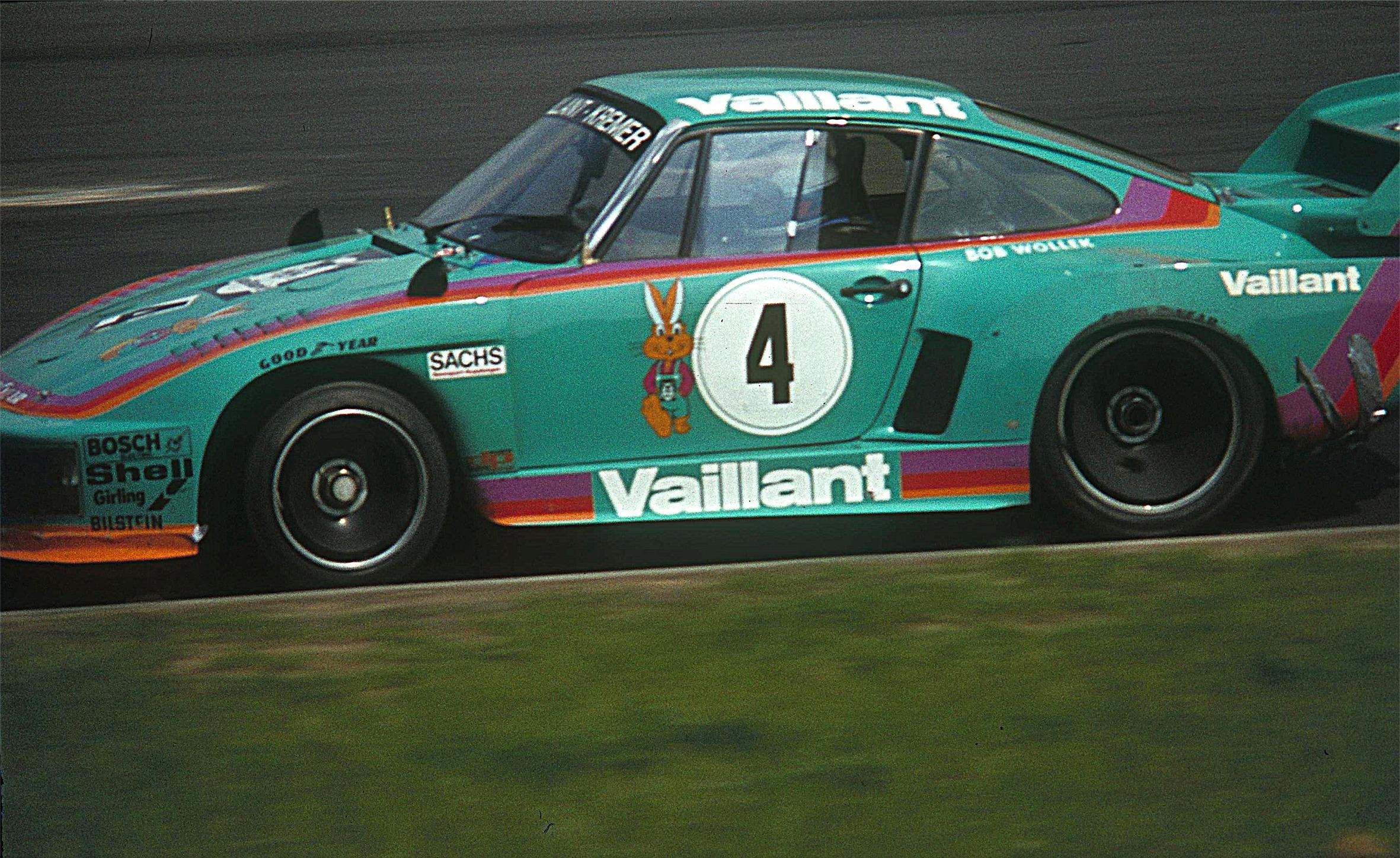 File 1977 05 29 Bob Wollek Porsche 935 Jpg Wikipedia