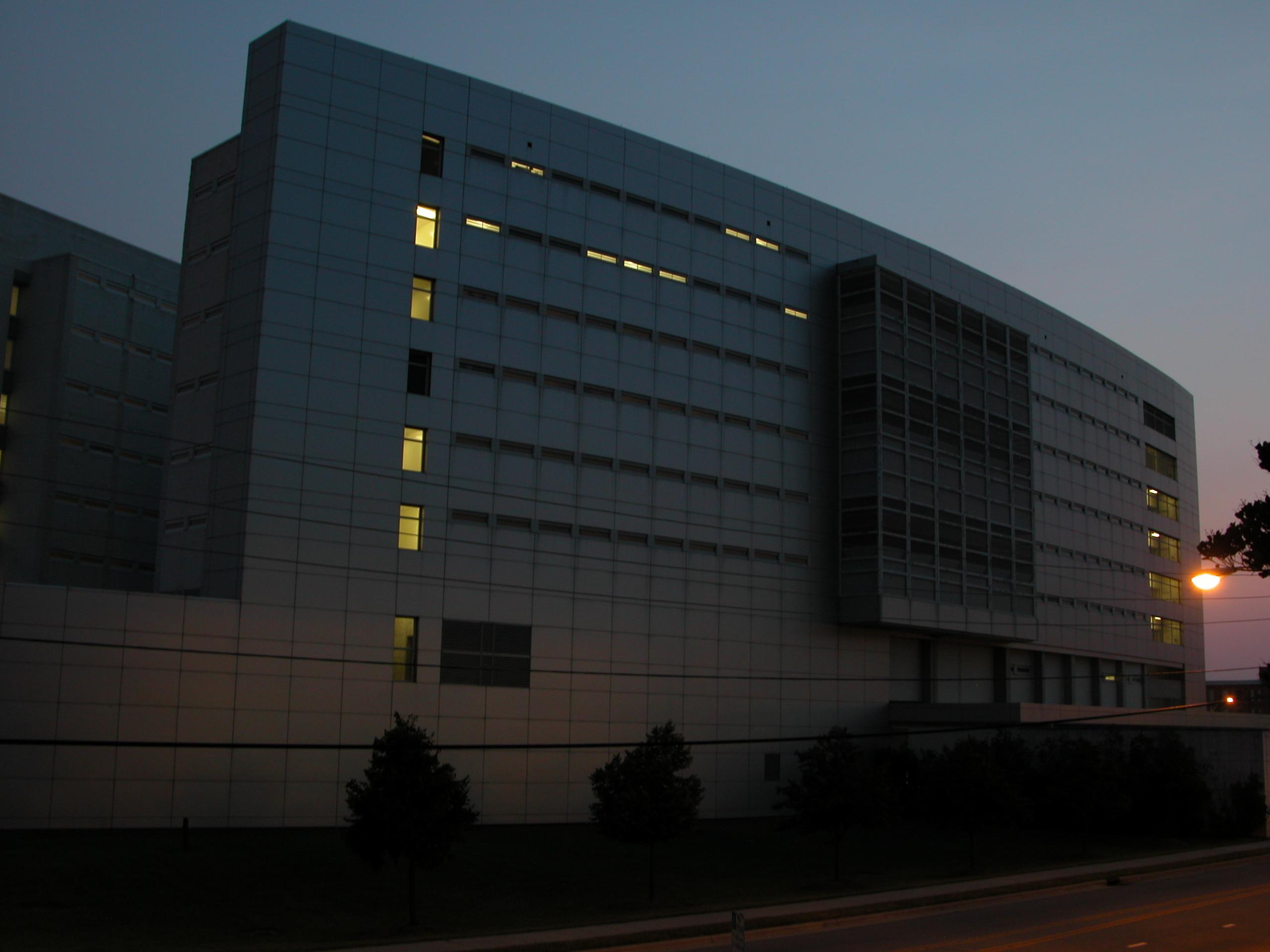 File:2003-07-17 Durham County Jail at night.jpg - Wikimedia Commonsbalance of durham county