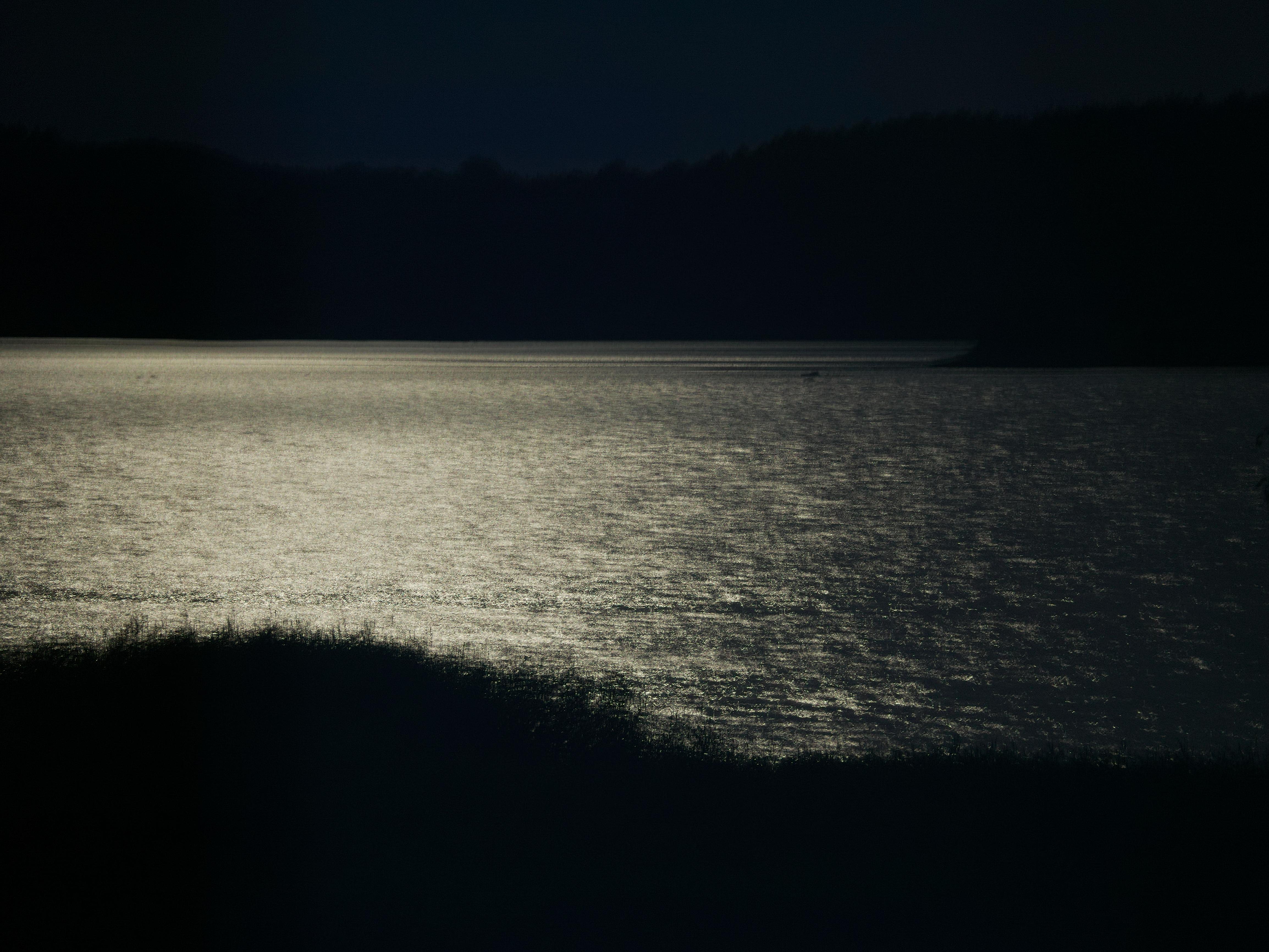 File 2016 07 18 63 Westensee Bei Nacht Felde Jpg Wikimedia Commons