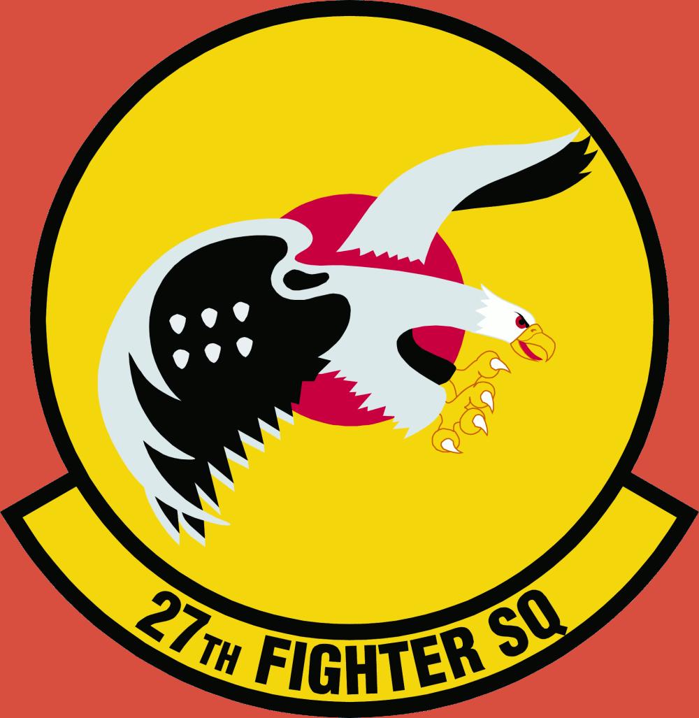274th Aero Squadron