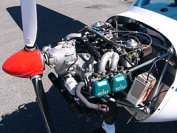 Rotax 912 Wikipedia – Rotax 914 Aircraft Engine Diagram