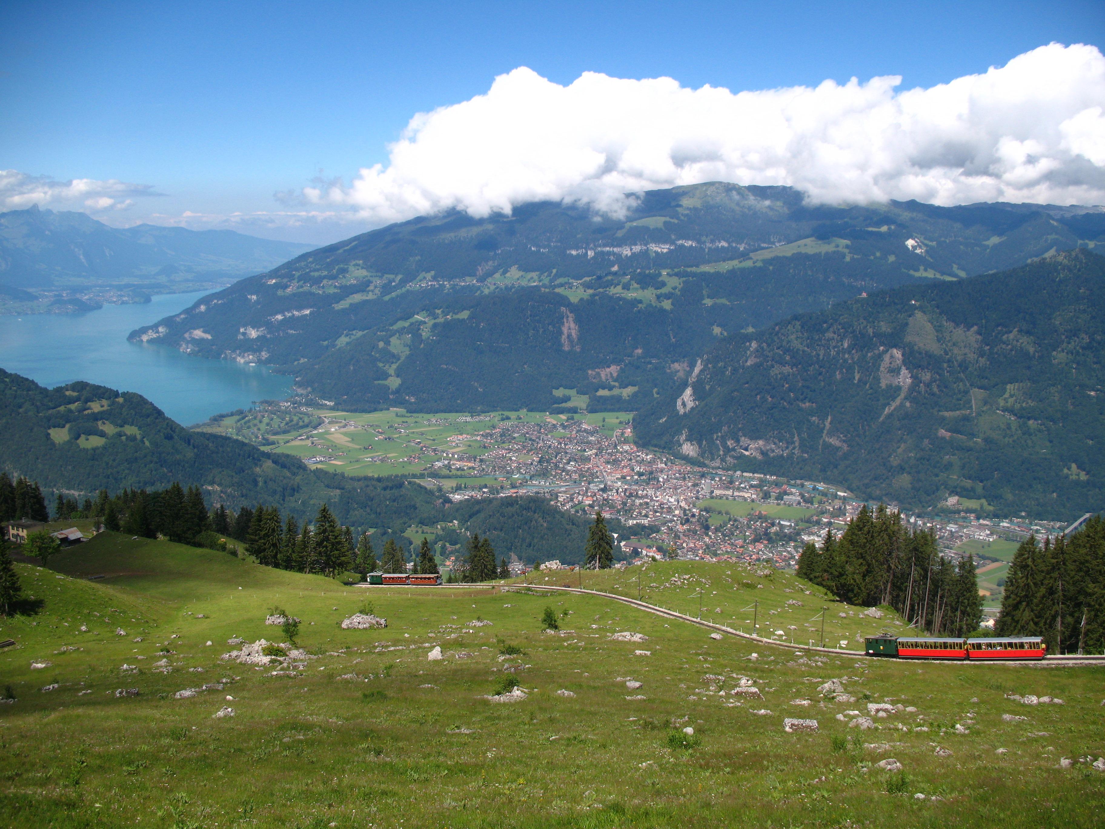 Interlaken Switzerland  city images : american school interlaken switzerland